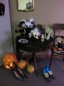 halloweenoh9